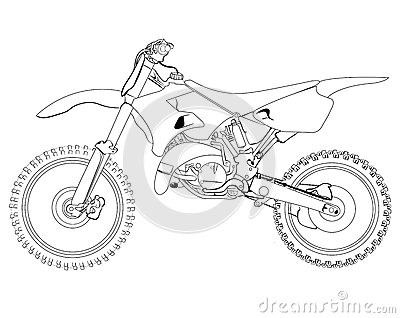 Honda Dirt Bike Parts Diagram moreover Electric Motorbike Bike moreover 501518108477618651 in addition Dirt Track Race Car Wiring Diagram in addition 110cc Atv Wiring For China. on dirt bike wiring diagram basic