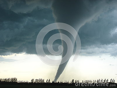 Best Tornado Picture Ever