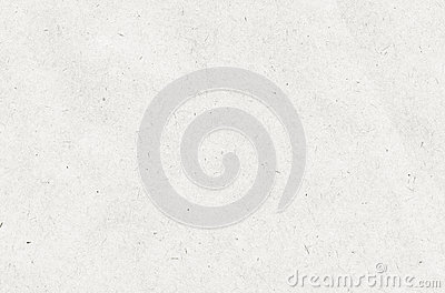 Light white recycled paper texture with copy space