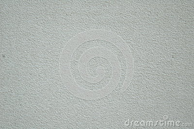 Solid grey background plaster wall texture