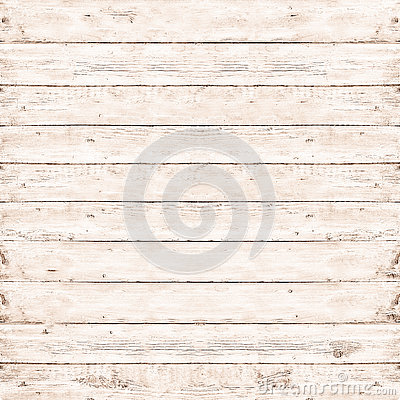 Wood pine plank white texture for background