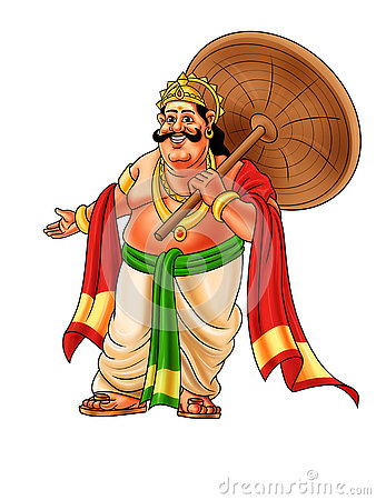 Onam vectors and photos - free graphic resources