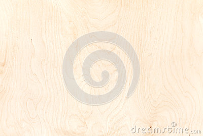 Texture of plywood board. highly-detailed natural pattern backgr