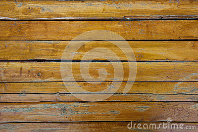 Lacker Wood texture Background