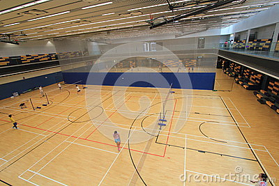 Sport, venue, leisure, centre, sports, structure, floor, arena, indoor, games, and, flooring, basketball, court, wood, competition