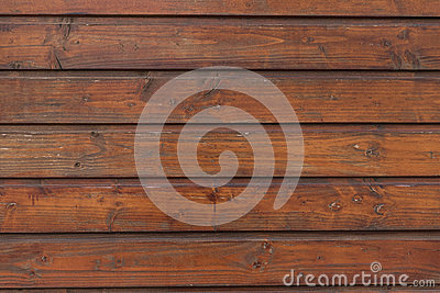 Wood texture plank grain background, wooden desk table or floor