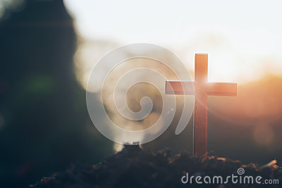 Christian, Christianity, Religion background.
