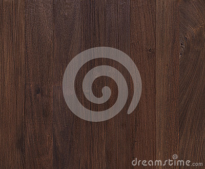 Mahogany dark wood background texture