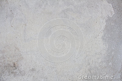 Concrete greyscale texture photo for background. Shabby chic backdrop