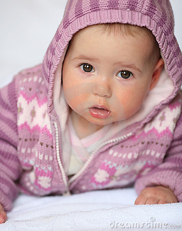 treating ill infants and children