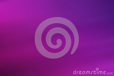 Purple abstract texture background pattern, design template with copyspace