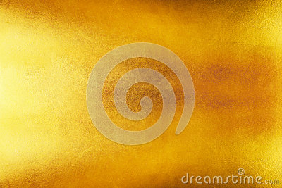 gold texture for background and design