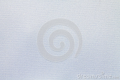 Backgrounds textures synthetic cloth 20