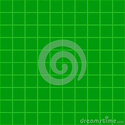 Checked green squares background or wllpaper