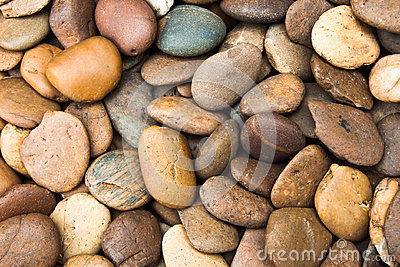 stock image of rock background wallpaper