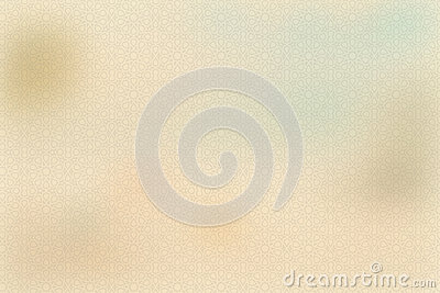 Yellow vintage cream or beige color, parchment paper, abstract pastel gold gradient with brown, solid website background.- 21 JULY
