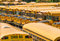 Parked School bus - Buses