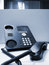 VoIP office phone