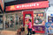 Retail, shopping, outlet, store, convenience, mall, service, supermarket, trade, city