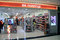 Retail, convenience, store, shopping, mall, supermarket, product, outlet