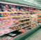 Supermarket, retail, grocery, store, convenience, food, frozen, product, produce, aisle, whole, marketplace, grocer