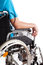 Disabled\'s life