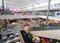 Retail, shopping, mall, supermarket, convenience, store, outlet, marketplace