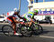 Bicycle racing dubai