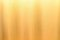 Fabric silk texture for gold background