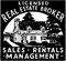 Real Estate Broker 2