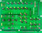 Green motherboard and circuit board
