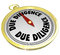 Due Diligence Compass Research Buy Company Acquisition