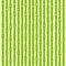 Green Bamboo Tree Background Flat Vector