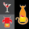Don\'t drink and drive