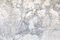 White marble texture, detailed structure of marble in natural patterned