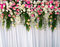 Backdrop wedding, wedding background