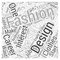 Fashion Careers You May Be Interested In word cloud concept word cloud concept  background
