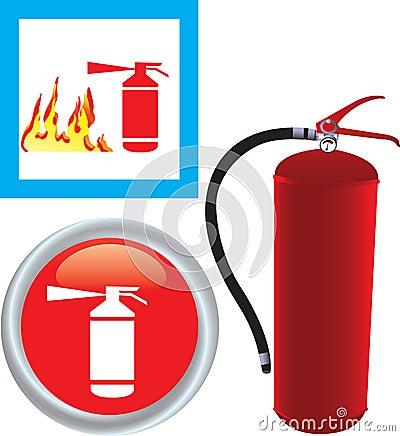 икона от пожара: