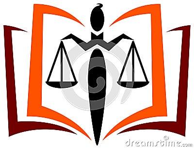 закон логотип: