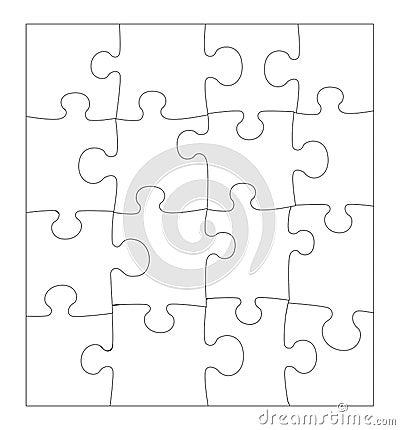 скачать текстуру puzzle: