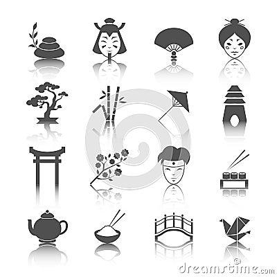Значки японские, бесплатные фото, обои ...: pictures11.ru/znachki-yaponskie.html