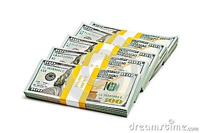 кредит под залог недвижимости и авто