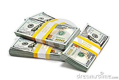 hyundai в кредит без справки о доходах
