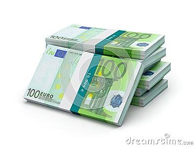 доходы и расходы краткосрочных займов