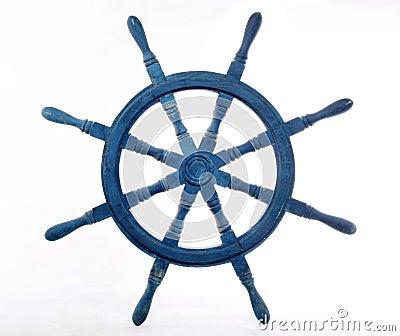 船舵 船舵纹身 船舵矢量图图片