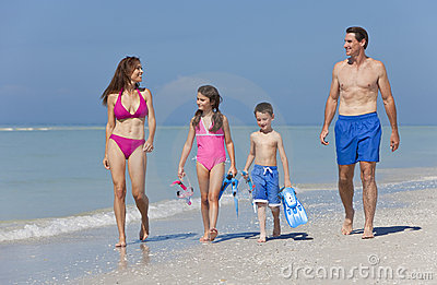 使儿童服装女儿系列愉快父亲的乐趣靠岸有母亲海运