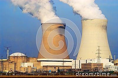 版图文欣赏 1024核工厂
