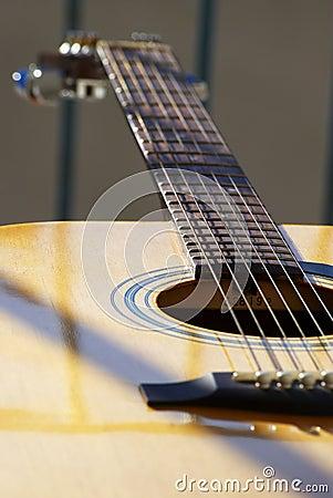学习吉他的步骤