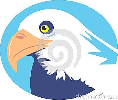 Águila calva