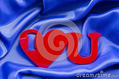 Älska dig